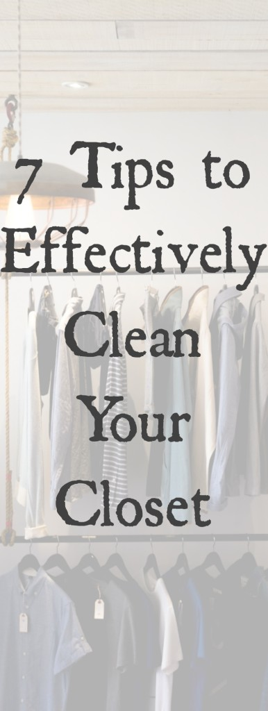 cleaningclosetpin
