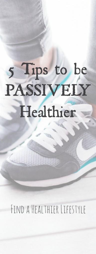passivelyhealthierpin