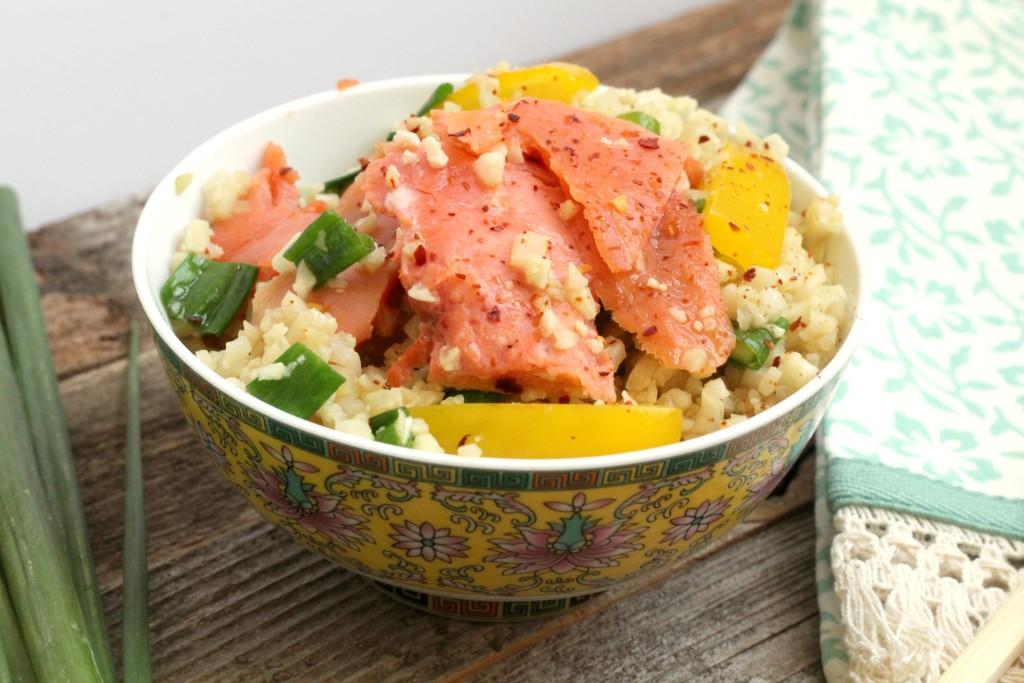 salmon bowl 7