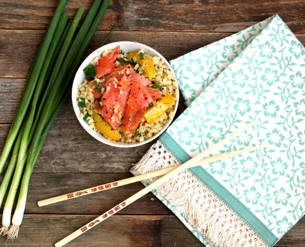 salmon bowl2