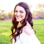 kelsey-van-kirk-headshot-2