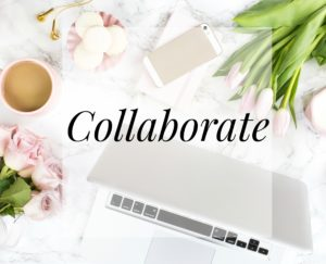 collaborate-square