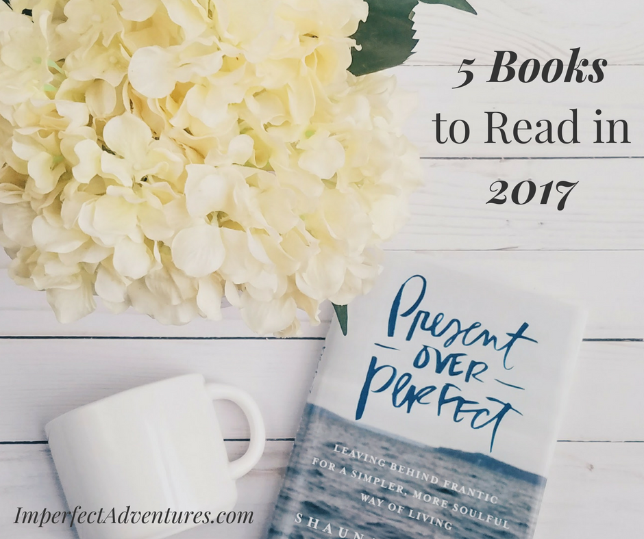 5-books-to-read-in-2017