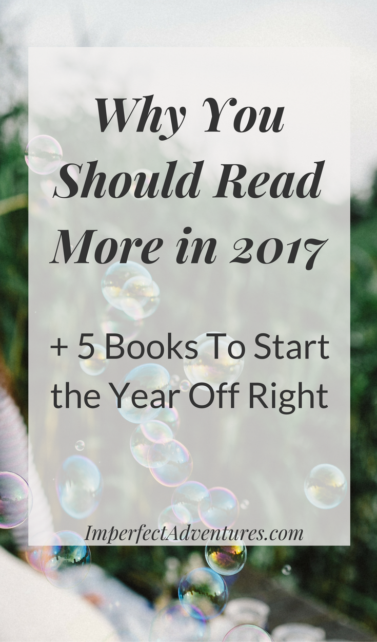 why-you-should-read-more-in-2017