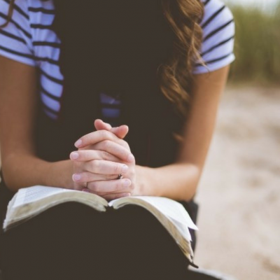 Cultivating Habits: Our Daily Bread